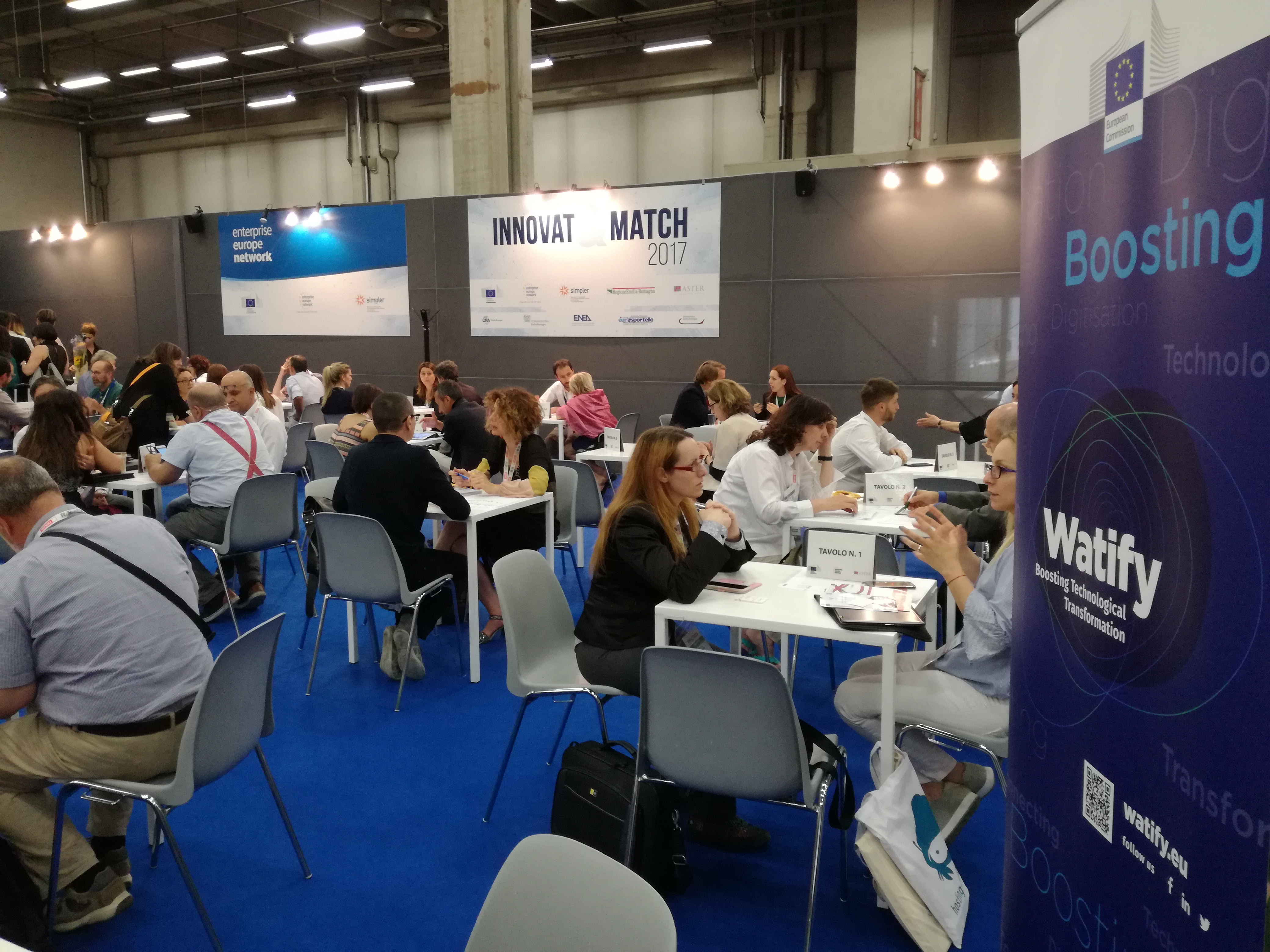 Match making session /moda-ml/images/IMG_20170609_142314.jpg