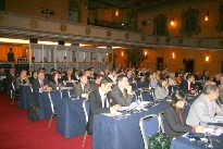 Overview of the conference /moda-ml/images/participants.jpg